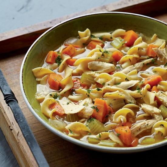 sopa emagrecedora detox de repolho de legumes em 7 dias dieta