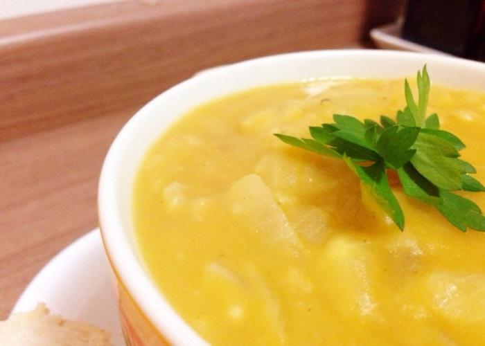 sopa de creme cebola simples outback olivier receita cremosa light para emagrecer
