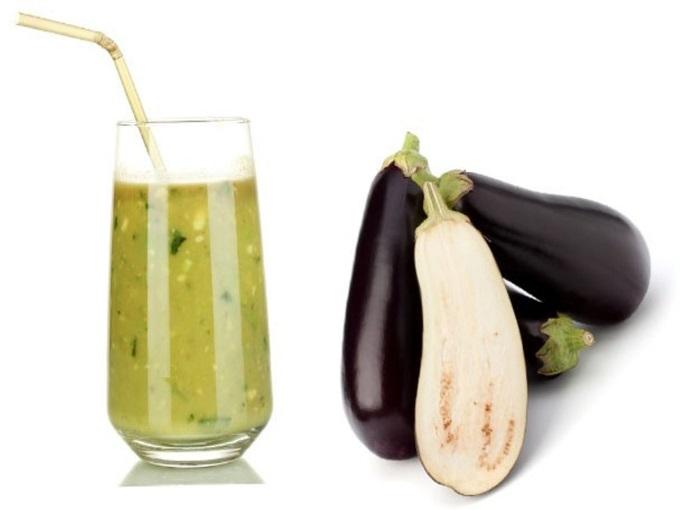 suco-berinjela-detox-com-salsa-e-cenoura-para-perder-barriga