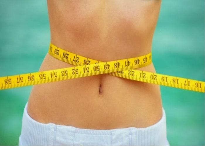 suco seca barriga gengibre e eliminador de gordura para emagrecer detox