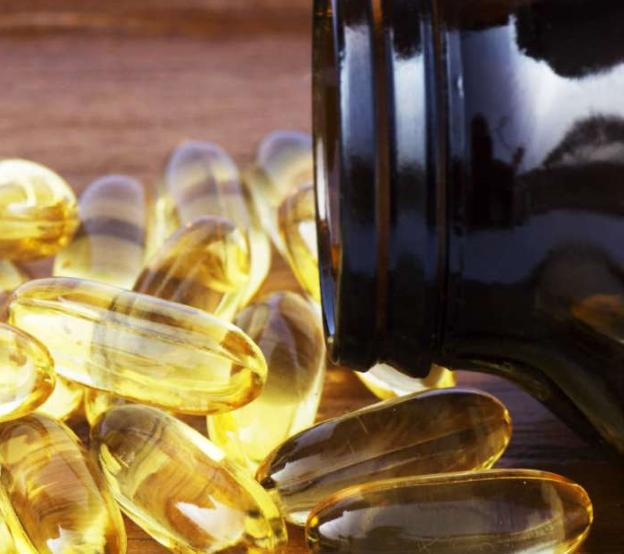 acido oleico acido linoleico reduz massa magra antioxidante acelera metabolismo