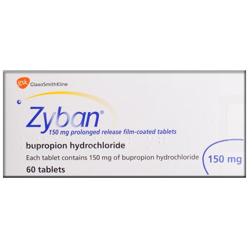 bupropiona 150 mg caixa grande amytri liberacao prolongada alprazolam exodus escitalopram lexapro reconter