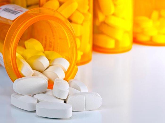 naltrexona e bupropiona emagrece mesmo amitriptilina