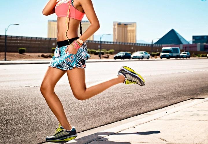 aerobicos queimar caloria