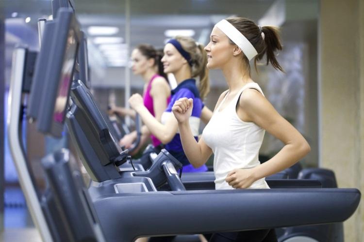 correr o suficiente metabolismo condicionamento fisico barra de cereal sem acucar massa magra intensidade duracao frequencia