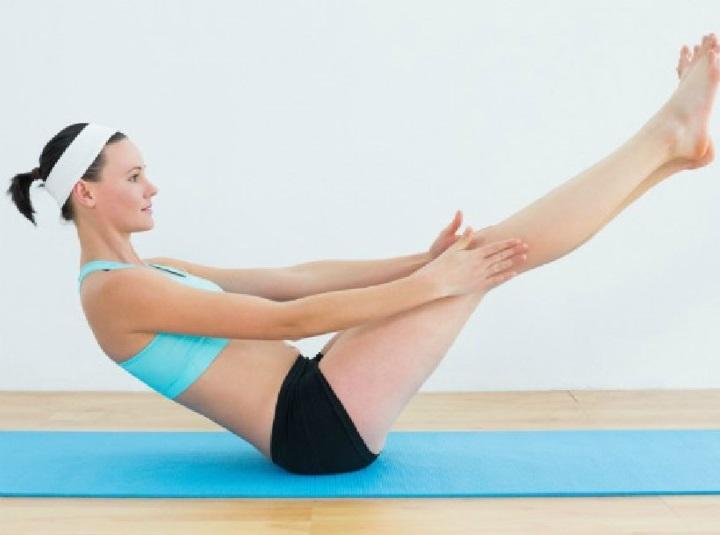 elevacao-tronco-e-pernas