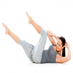 dieta para afinar a cintura e perder barriga
