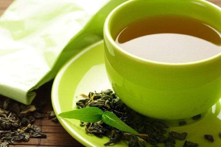 fonte rica antioxidante fonte de flavonoides