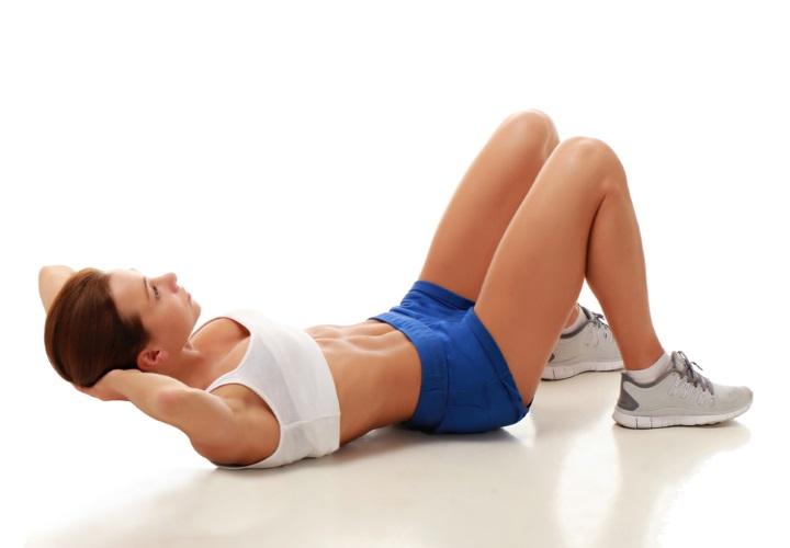 fortalecimento muscular abdomen forte sarado abdominal reverso montanhista