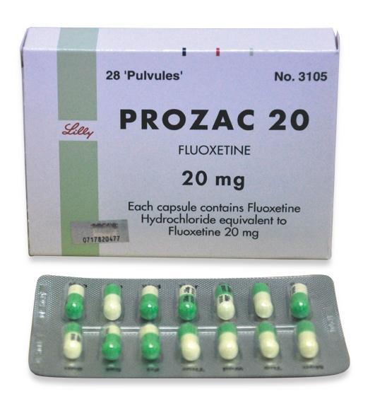 tagarelice euforia sexualidade exacerbada olcadil 2 mg diminuicao de libido