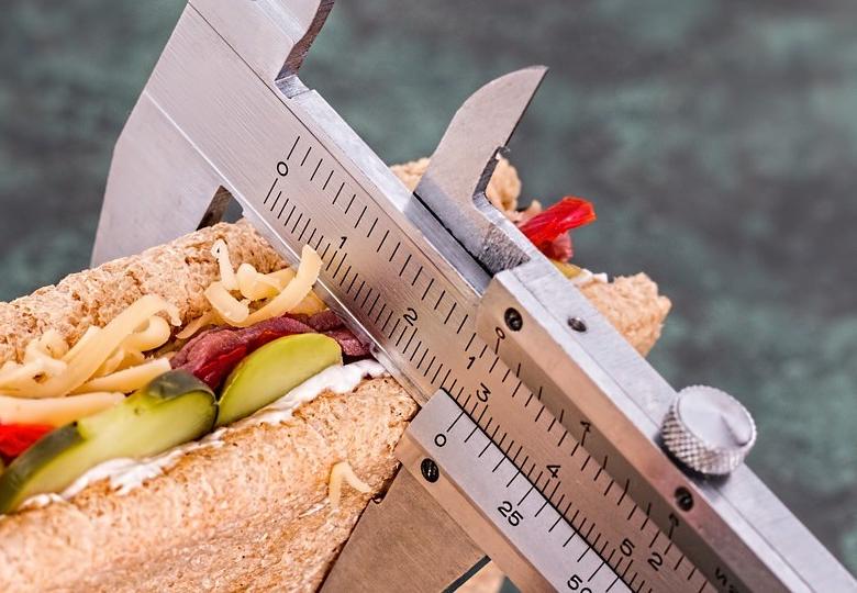 calculadora vigilantes do peso quantos pontos devemos comer por dia