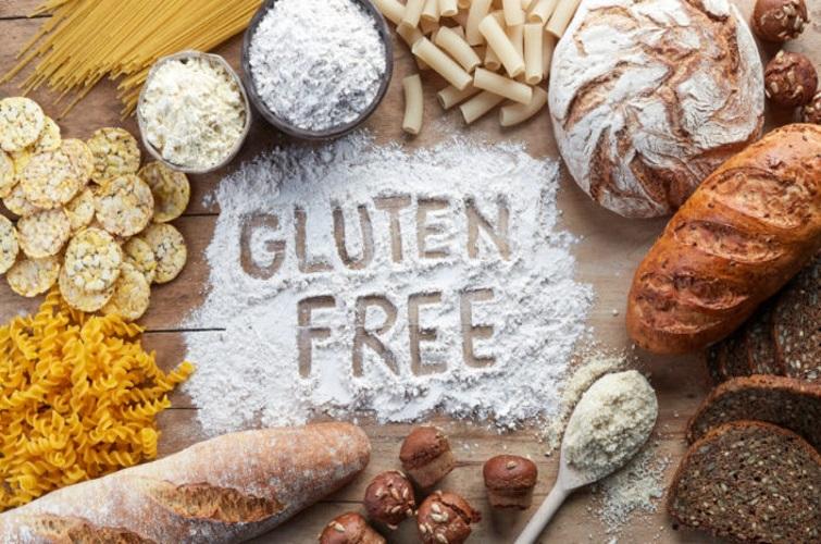 dieta do gluten e da lactose