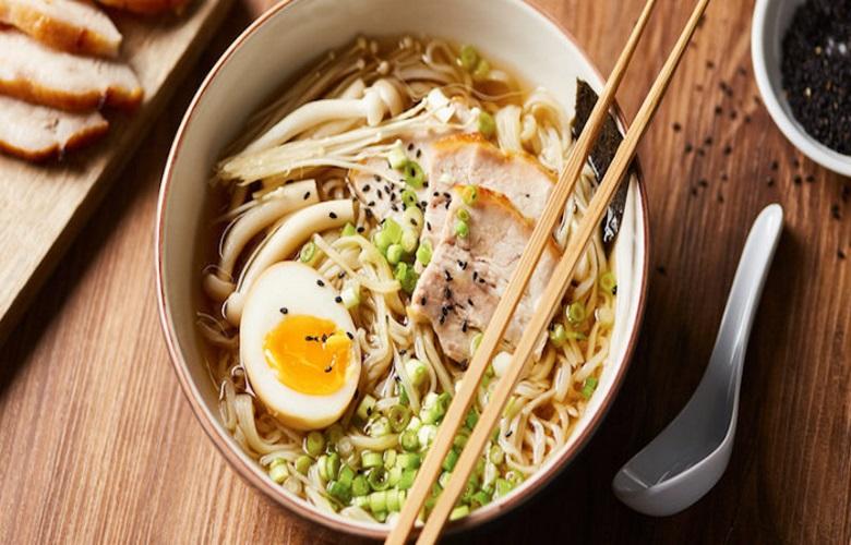 dieta dos 7 da usp cardápio regime japones tabela