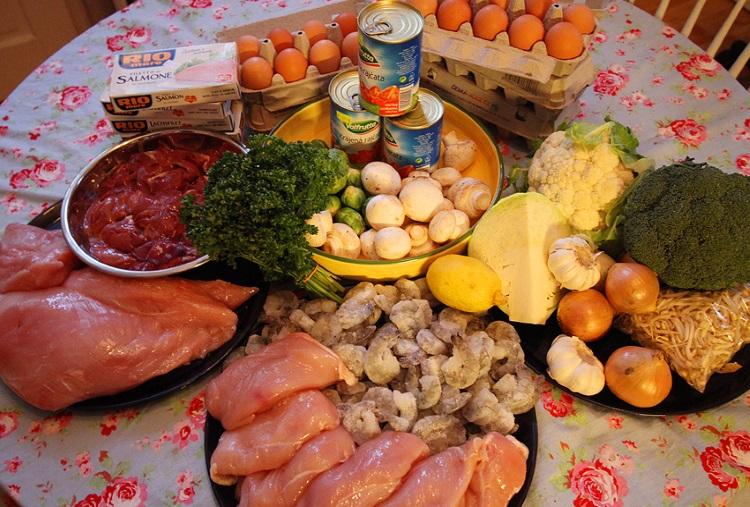 hipertrofia suplemento alimentar bcaa creatina