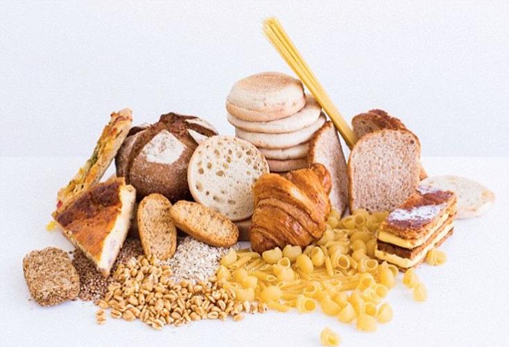 mandioca pão de queijo ncia malefícios   alergia