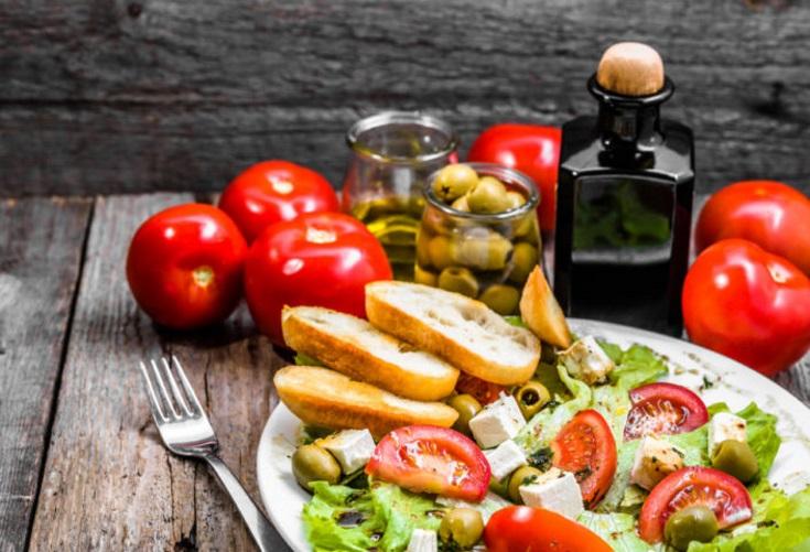 olivia molina comida mediterrânea receitas