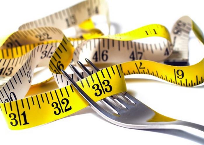 queima gordura perde peso