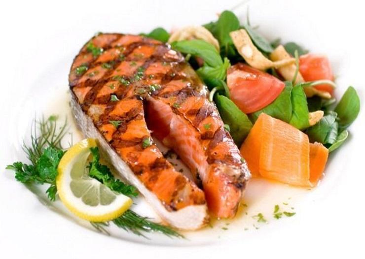 doces diet pronta semanal simples resultados 1 semana barato