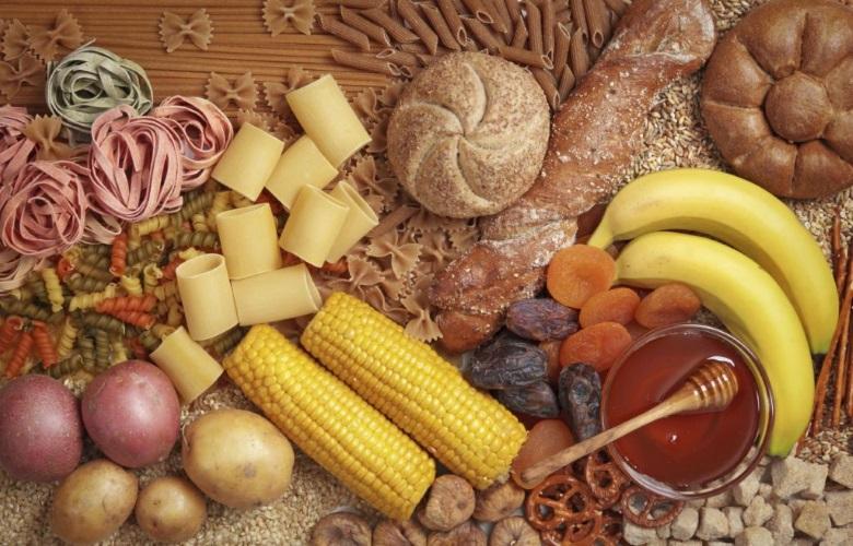 cardapio da semana da proteina o que comer alimentos ricos em proteinas