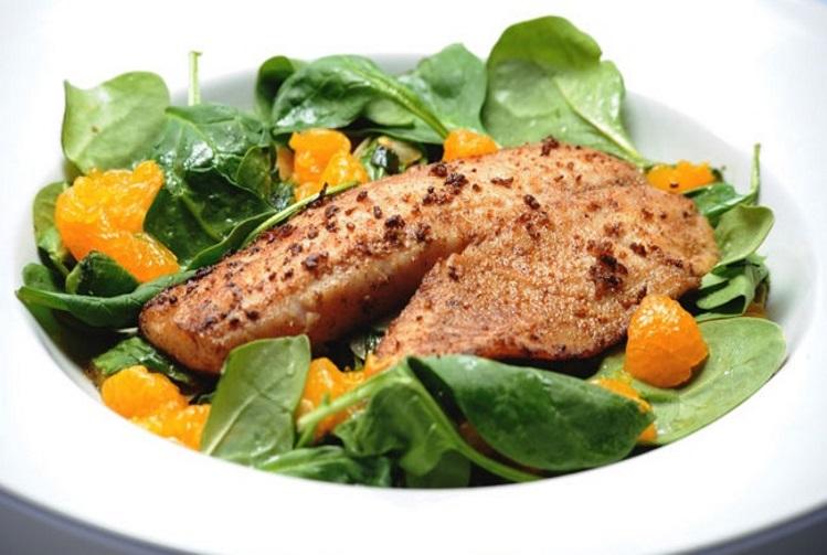 quantos quilos 1200 calorias depoimentos artigos envelhece lanche tomar consumo app gordura quantidade tempo quilos suco