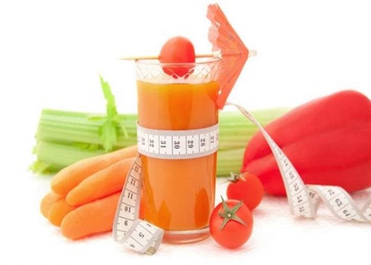 perder 1 kg por dia com exercicios como emagrecer em 1 dia 3 kg