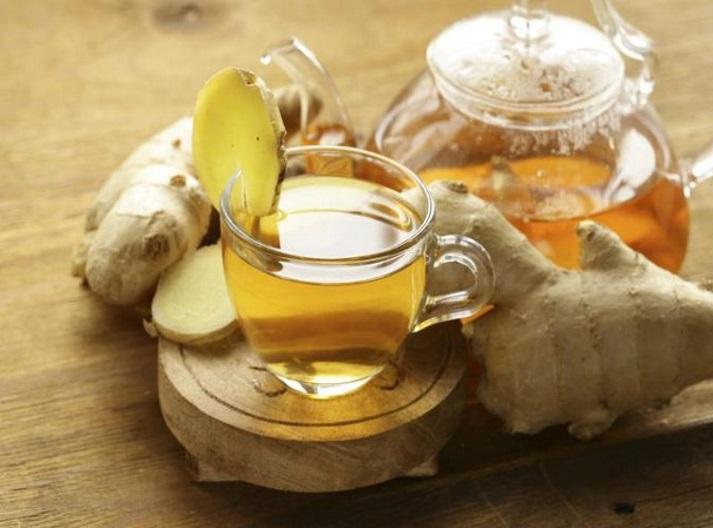 para que serve para garganta com limão para gripe com canela para tosse emagrece 1 kg por dia em pó