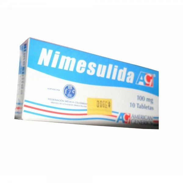 tomar sem alimento- maxulid-neosulida-nilsagen-nimed-nimalgex-nisulid